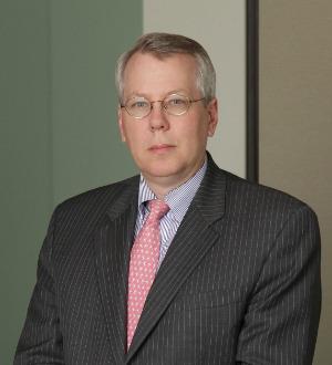 Douglas N. Varley's Profile Image