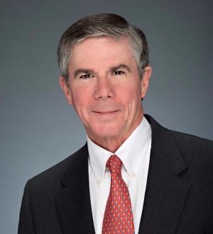 Douglas P. Jones's Profile Image