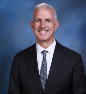 Douglas R. Brown