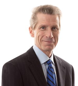 Douglas R. Christensen's Profile Image