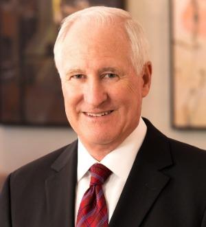 Image of Douglas R. Ferguson