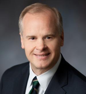 Douglas R. Pahl's Profile Image