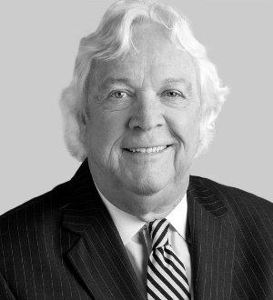 Douglas R. Sullenberger's Profile Image