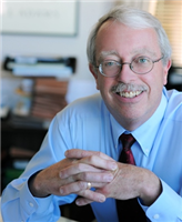Douglas R. Vadnais's Profile Image
