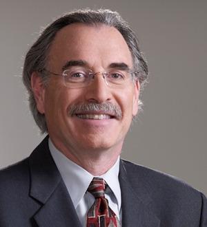 Dov Apfel's Profile Image