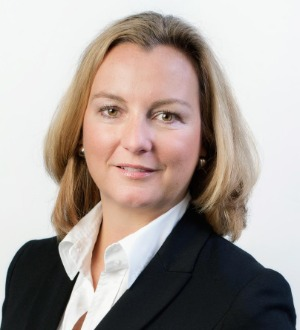 Dr. Frauke Biester-Junker