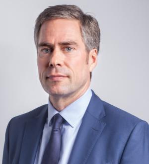 Dr. Matthias Kast