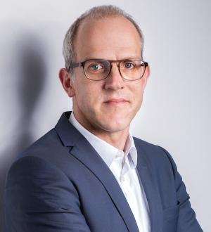 Dr. Rajko Herrmann