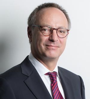 Dr. Stefan Röhrborn