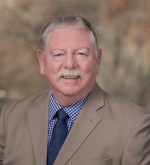 Image of Duane H. Gillman
