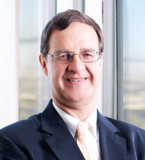 Dulaney G. Steer's Profile Image