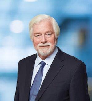 Duncan W. Glaholt