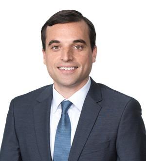 Dustin Bodaghi