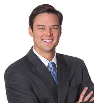 Image of Dustin J. Edwards