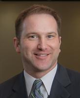 Dustin J. Kessler