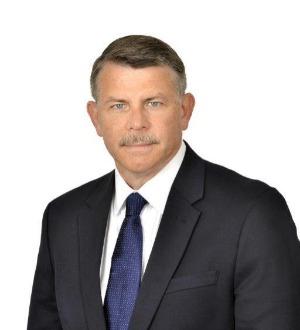 Dwayne E. Cyrus's Profile Image