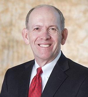 Dwight L. Mixson, Jr.