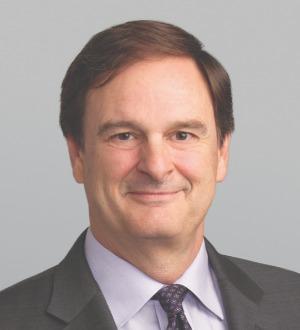 Image of Dwight P. Bostwick