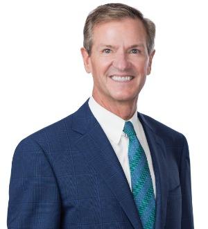 E. Bart Daniel's Profile Image