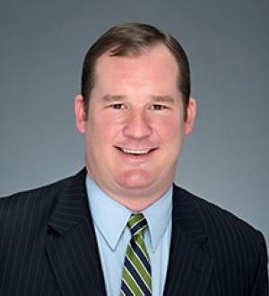 E. Glenn Smith, Jr.