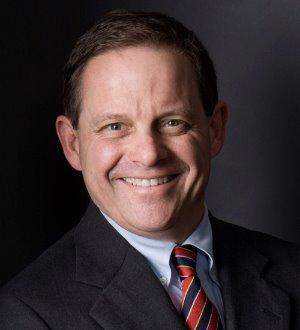 E. Glenn Waldrop's Profile Image