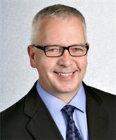 E. Jeffrey Grube