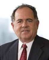 Image of E. Lanny Russell