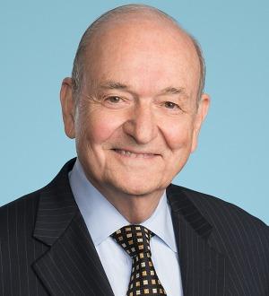E. Leo Milonas