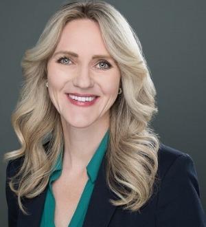 E. Michelle Drake's Profile Image