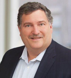 E. Sean Griggs's Profile Image