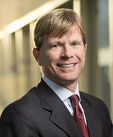 E. Todd Presnell's Profile Image