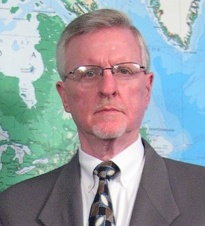 E. Vance Winningham's Profile Image