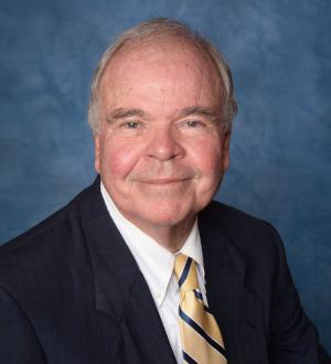 E. Watson Smith's Profile Image
