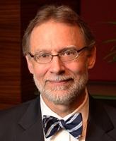 Earl K. Messer's Profile Image