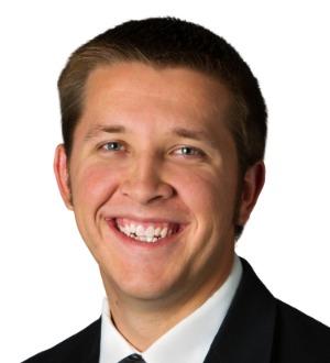Eben D. Allen