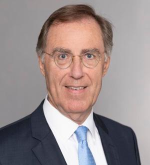 Eberhard Vetter