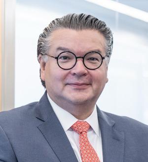 Edgar A. Grajeda Muñoz