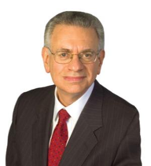 Image of Edmund S. Cohen