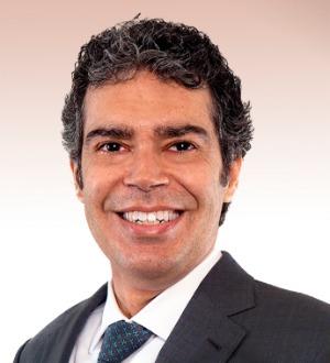 Eduardo Correa Fazoli