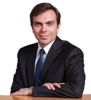 Eduardo de León