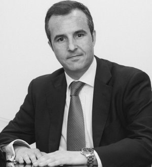 Eduardo Díaz Meco Illescas