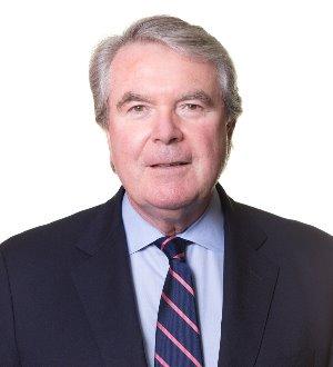 Edward A. McDonald's Profile Image