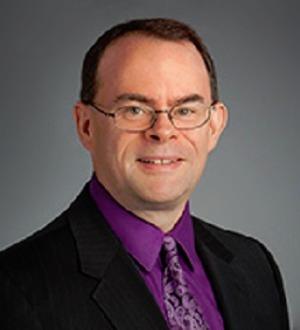 Edward A. Trevvett