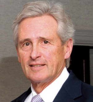 """Image of Edward B. """"Ed"""" Deutsch"""