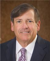 Edward C. Taylor's Profile Image