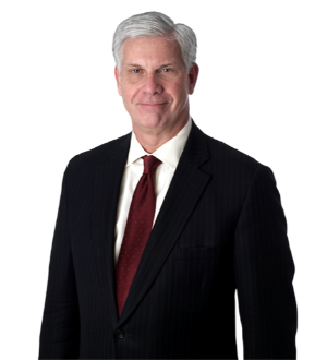 Edward C. Wallace - Greenberg Traurig, LLP
