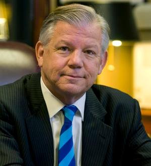 Edward D. Barnes's Profile Image
