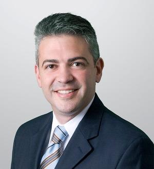 Edward Diaz's Profile Image