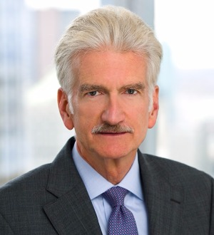 Edward E. Gonzalez's Profile Image