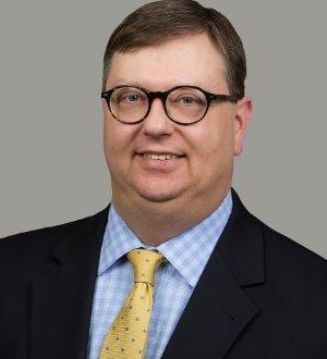 Edward F. Harold's Profile Image
